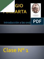 Clase 1 Planificacion 1