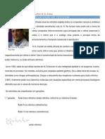 AS INDICAÇÕES DOS RETINÓIDES NA ESTÉTICA_3