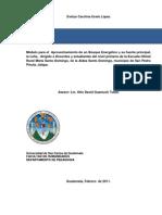 bosques energeticos.pdf