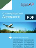 EDB CS Aerospace Factsheet FA LR 20111202