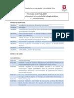 Programa Congreso Derecho Civil - CEDEJ Definitvo.docx