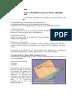 Manual Rumbo y Buzamiento.doc