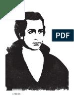 tradicion_revolucionaria.pdf