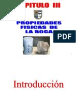 Propiedades físicas roca intacta  3 (1)