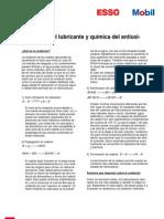 Signum Tip-Oxidacion Del Lubricante