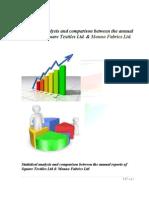 Statistics Term Paper FINAL