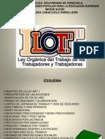 Presentación6.ppt lottt eme.ppt