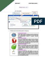 PRACTICA Nº 1-CCAHUI-ENRIQUEZ-CONTA I.docx