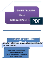 Radiasi Elektromagnetik Power Point