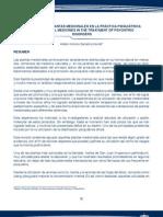 UTILIZACIÓN DE PLANTAS MEDICINALES EN LA PRÁCTICA PSIQUIÁTRICA