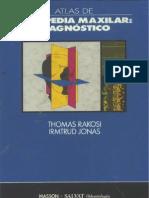 Atlas de Rakosi