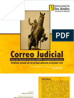 VALOR PROBATORIO CORREO ELECTRONICO.pdf