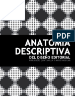 Anatomia descriptiva del diseño editorial.pdf