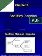 02a Facilities Planning Sem21213