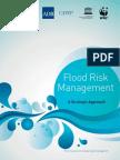 ADB Flood Risk Management