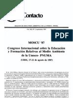UNESCO 1987.pdf