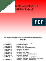 standar-akuntansi-pemerintahan