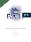 Comprehensive Guide to Hornet Strike Fighter