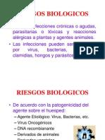 Biologic Osp Uj