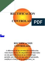 Rect Control a Do