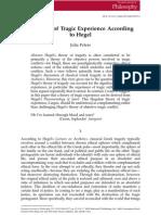 tragic experience in Hegel.pdf