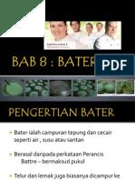 bater2