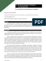 Princípio da insignificância - uma análise de seus fundamentos e finalidades 2011PDF