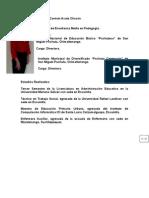 Diario de Carmen