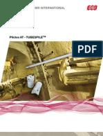 Dsi Alwag Systems at-tubespile Esp