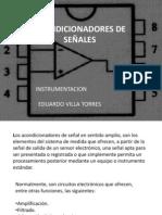 acondicionadores de señales.pptx