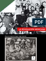 semana1revolucinmexicana-01