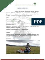 METODOS ELECTRICOS UNIDAD 3 DESARROLLADA.pdf