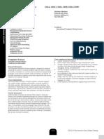 CIS(1).pdf