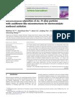 AEA Pt-Au methanol oxidation.pdf