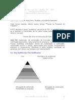 Direito Processual Do Trabalho - Aula 03