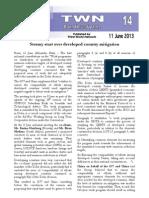 TWN_update14.pdf