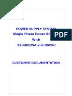 Manual-MCS1400-48V-25A-NSCSU - January 08.doc