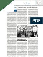 Santdiumenge.pdf