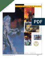 USAF Fire Station Design Guide