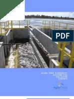Algal Turf Controller