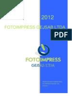 DIAGNOSTICO FOTOIMPRESS GEJSAB LTDA.docx