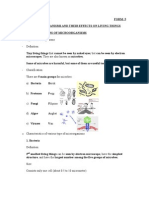 Form 5 Science (Chapter 1)
