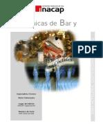 Manual Bar