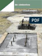 1-sistemas de cimientos.pdf