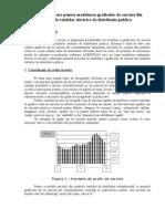 Laborator modelare SPSD.doc