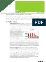 SEB Country Analysis Feb 2009 Kazakhstan