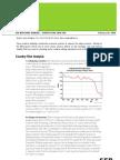 SEB Country Analysis Feb 2009 Ukraine