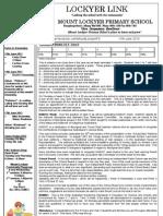 Newsletter 0813.pdf