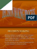 Decision Mbcbhkhkjhkjhkjhkjhsakjdjkaskdkjhkhjkhjkhdfkkfhdkjhjfkdkfkhdkjhfkjdhkjfhkjdhjfhdkjhfkjhdjkfhkjdhkjfhkjdhkjfdhjfhdkjhfkjhjdhfjkhdjkhfjhdkjhfjkdhjfhkjdhjfhkjdfhdkjfjdhkjhjaking Process