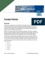 2-2CreatePoints